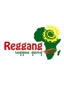 """""""ريجانج"""""""