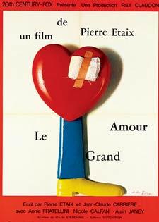 """""""عيد زواج سعيد"""" و """"الحب الكبير"""" (2) - بانوراما الفيلم الأوروبي في جالاكسي"""