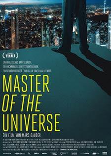 سيد الكون (2) - بانوراما الفيلم الأوروبي في جالاكسي