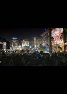 """""""مايدان"""" - بانوراما الفيلم الأوروبي في جالاكسي"""
