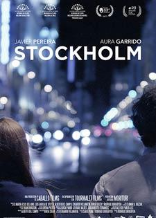 ستوكهولم - بانوراما الفيلم الأوروبي في جالاكسي (مؤجل)