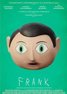 فرانك (2) - بانوراما الفيلم الأوروبي في زاوية