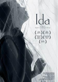 """""""إيدا"""" - بانوراما الفيلم الأوروبي في زاوية"""