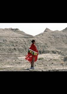 """""""باين ردج"""" - بانوراما الفيلم الأوروبي في زاوية"""