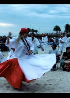 جماهير - مهرجان سينما المرأة