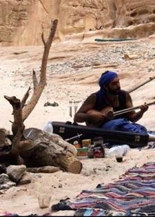 """إسلام الشاعري في رمضان في """"صوفي"""""""