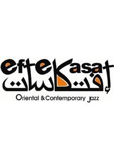 """حفل إصدار ألبوم """"إفتكاسات"""" في مكتبة الإسكندرية"""
