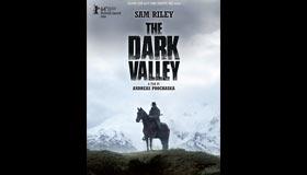 الوادي المظلم - بانوراما الفيلم الأوروبي في زاوية