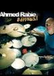 أحمد ربيع في المهرجان الصيفي بدار الأوبرا