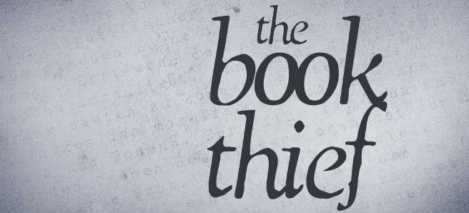 2084 thebook thief19