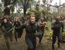12489_Avengers05.jpg