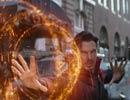 12494_Avengers010.jpg