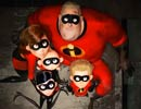 12559_Incredibles04.jpg