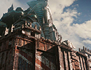 16268_MortalEngines6.jpg
