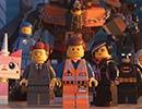 16513_LegoMovie01.jpg