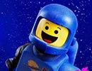 16514_LegoMovie02.jpg