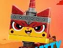 16517_LegoMovie05.jpg