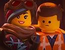 16519_LegoMovie07.jpg