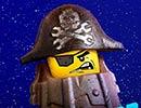 16520_LegoMovie08.jpg