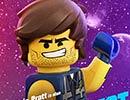 16521_LegoMovie09.jpg