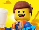 16522_LegoMovie10.jpg
