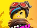16523_LegoMovie11.jpg