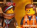 16524_LegoMovie12.jpg