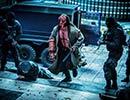 16727_Hellboy03.jpg