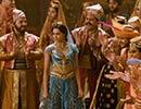 16905_Aladdin8.jpg