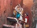 16911_Aladdin14.jpg