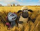 17261_Shaun-The-Sheep-MovieFarmageddon2.jpg