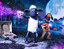 17262_Shaun-The-Sheep-MovieFarmageddon3.jpg