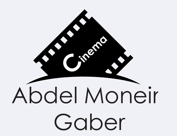 Abdel Moneim Gaber -  El Raml