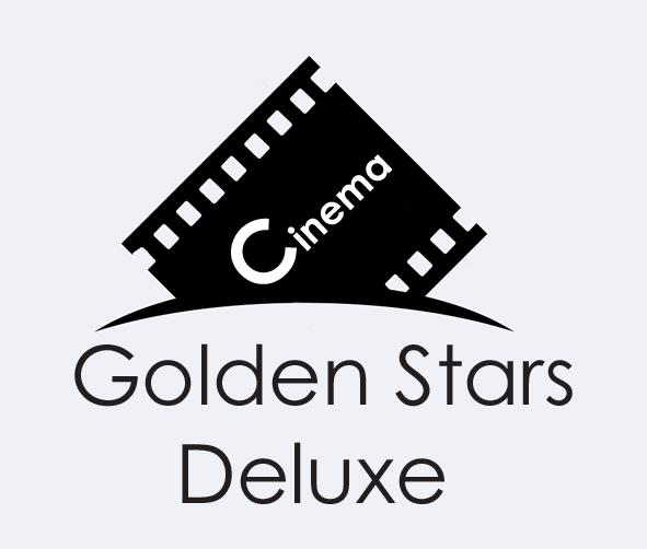 Golden Stars Deluxe -  Nasr City