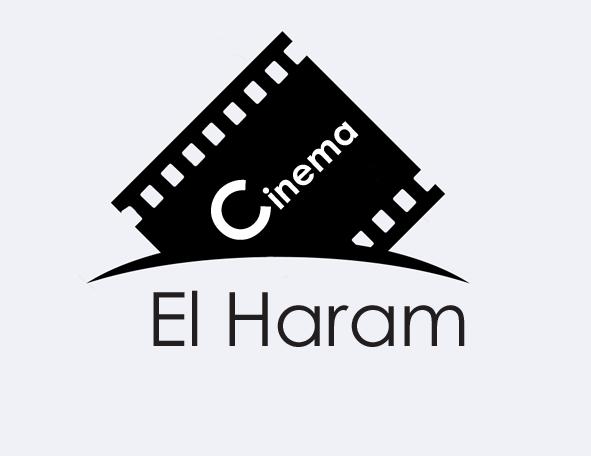 El Haram -  El Haram