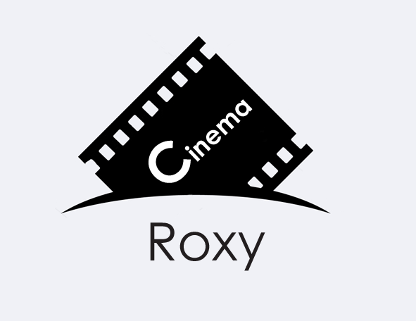 Roxy -  Heliopolis
