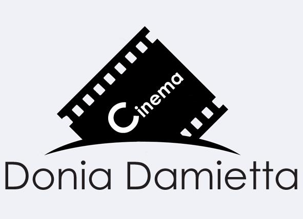 Donia Damietta  -  Damietta