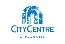 City Center -  Moharram Bey