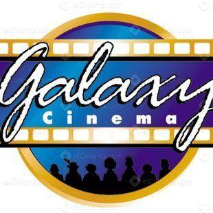 Galaxy -  El Manial