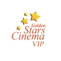 Golden Stars VIP -  Nasr City