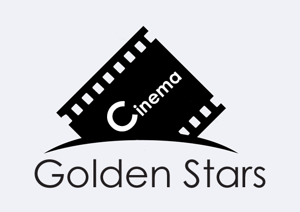 Golden Stars  (VIP) -  Nasr City