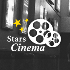 City Stars -  Heliopolis