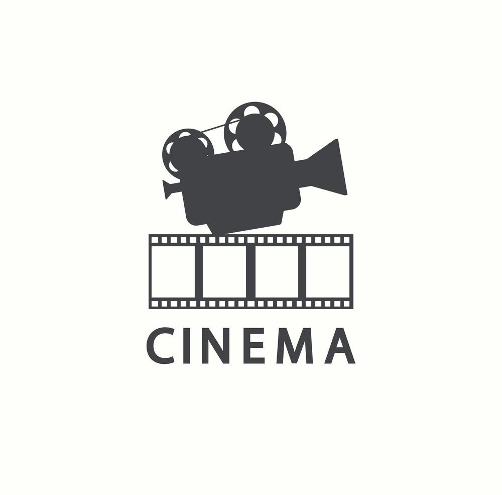 El Noras Cinema -  El Shark District