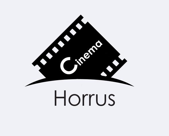 Horrus -  Nasr City