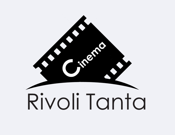 ريفولى طنطا -  طنطا
