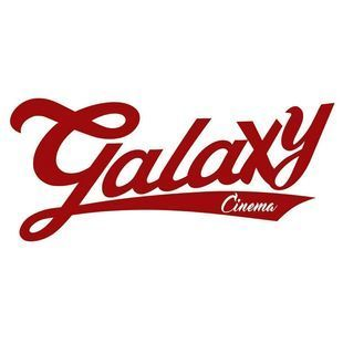 Galaxy Cineplex Mall of Arabia -  6th Of October