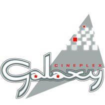Galaxy Cineplex Mall of Arabia -  6th Of October