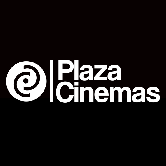 Plaza Cinema -  6th Of October