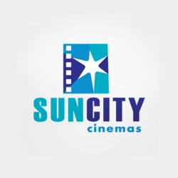 Sun City cinema - VIP -  Heliopolis