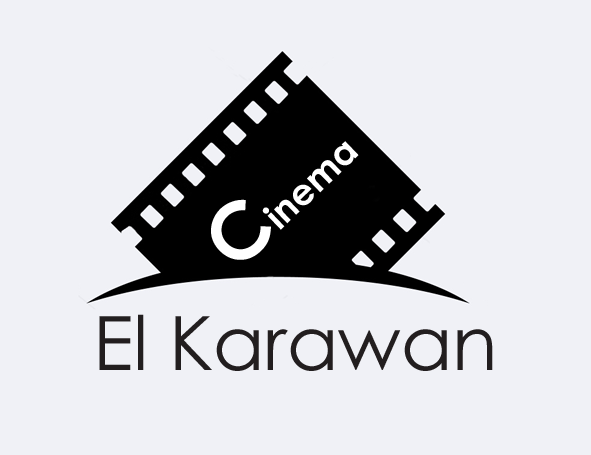 El Karawan -  El Shark District